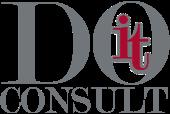 Logo DO